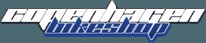 copenhagenbikeshop logo